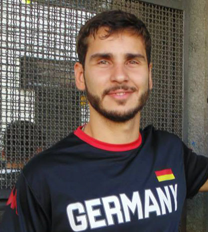 Hugo chalita gestor