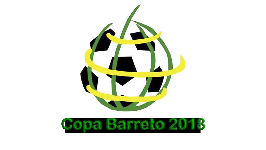 Copa barreto