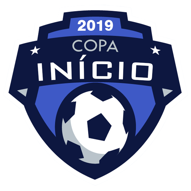 Copa inicio