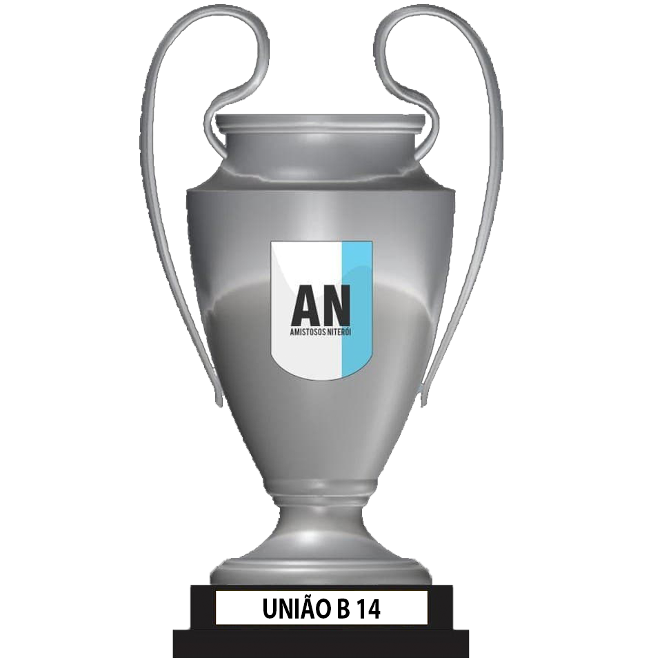 Logo ub 14