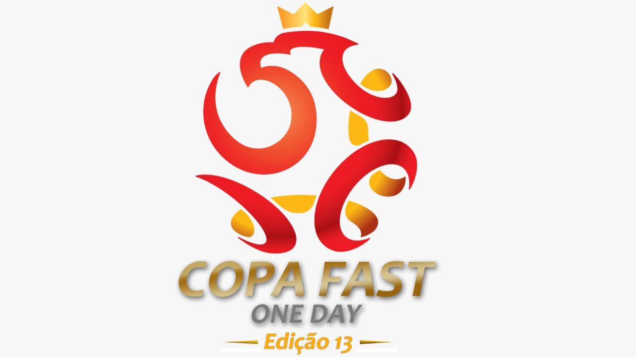 Copa fast 13