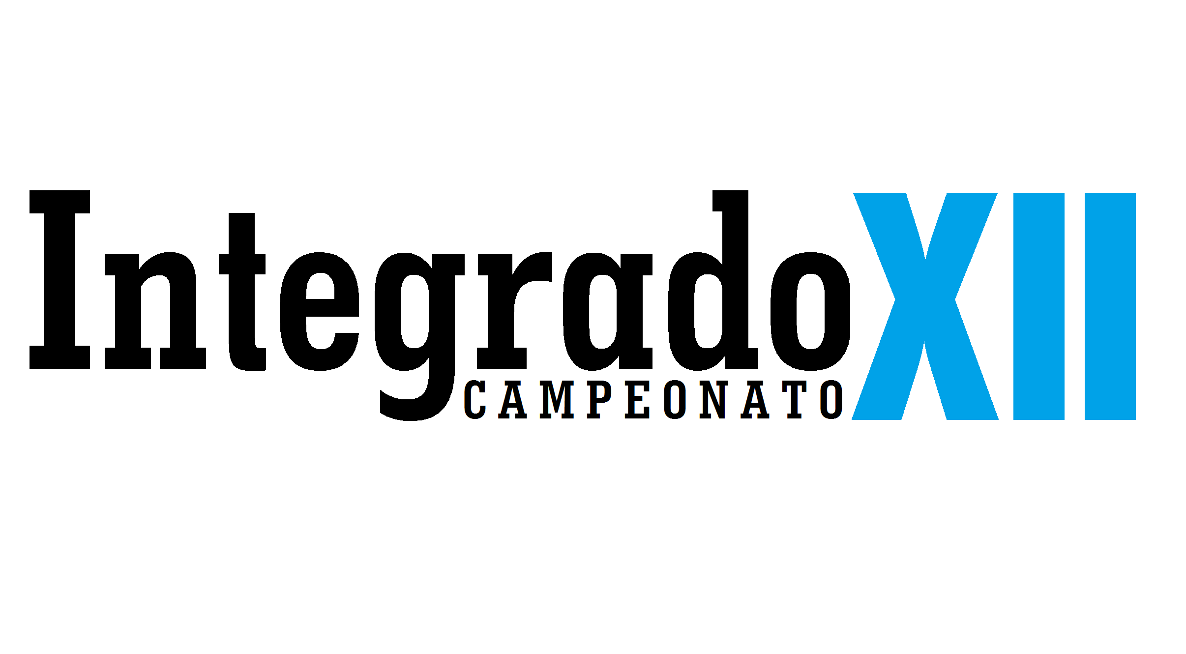 Logo integrado   c pia