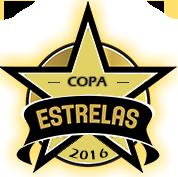Logo cp estrelas 2016