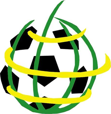 Logo cp barreto
