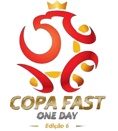 Logo fast one day