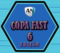 Copa fast 6