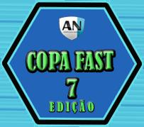 Copa fast 7