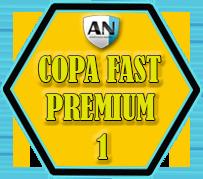 Copa fast premium 1