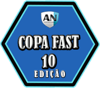 Copa fast 10