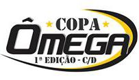 Logo cp omega origin c d
