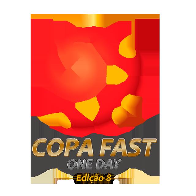 Copa fast 8
