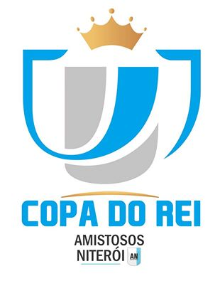 Logo copa do rei