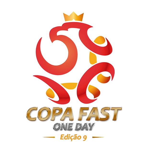 Copa fast 9