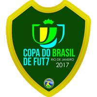 Logo copa do br