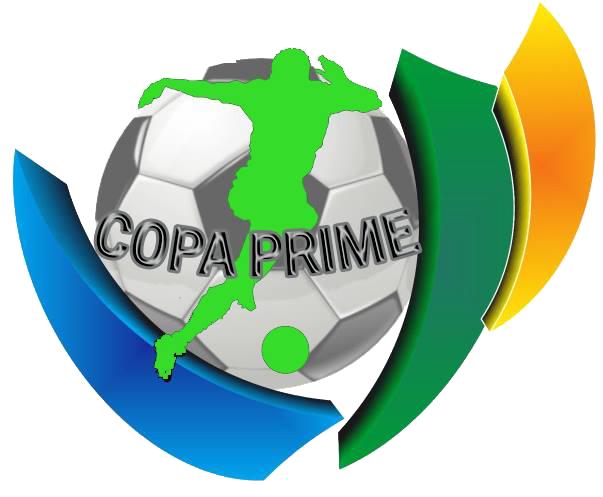 Copa prime