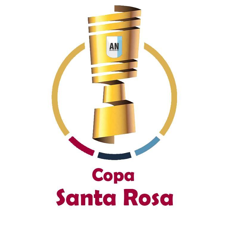 Copa santa rosa