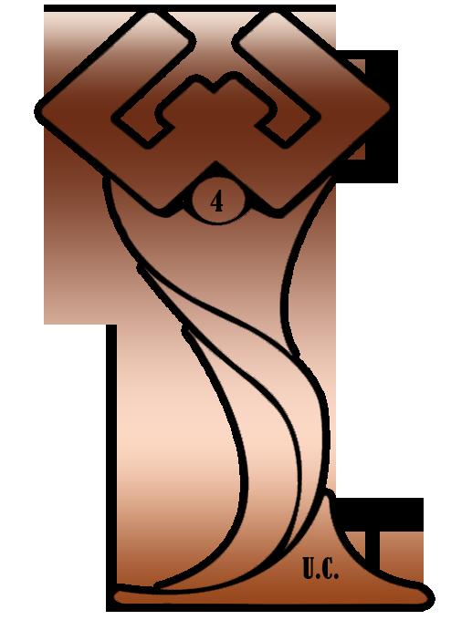 Logo uniao c