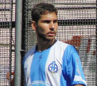 Hugo chalita