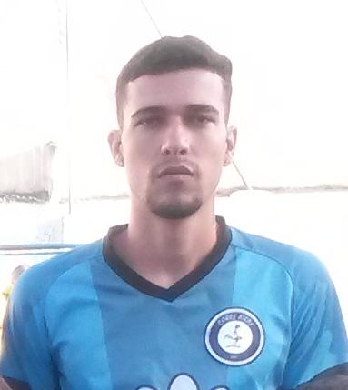 Juan rangel2