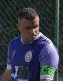 Jose lucas