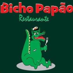 Bicho papao