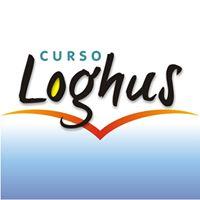 Loghus