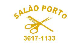 Porto patroc nio
