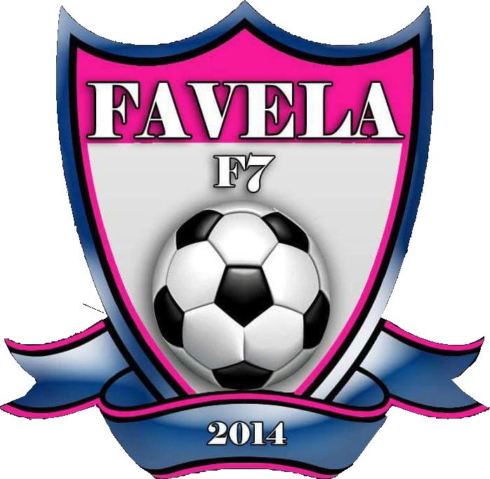 Favela f7