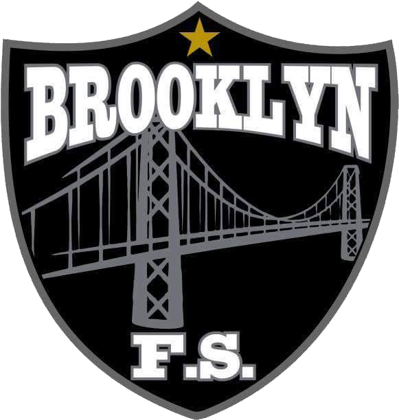 Brooklyn fs