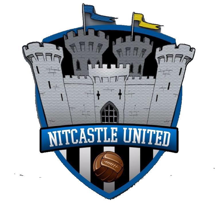 Nitcastle united