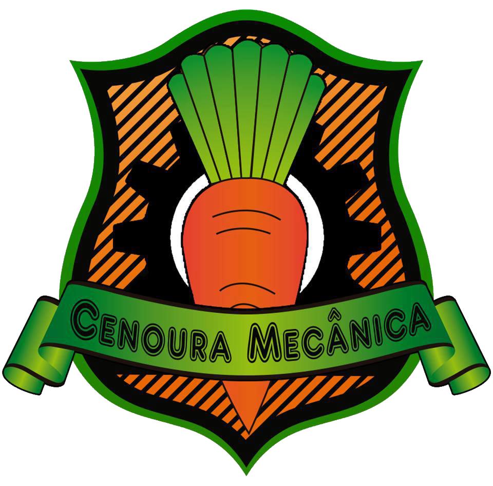 Cenoura mecanica fc