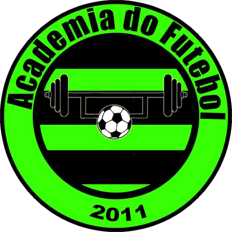 Academia do futebol