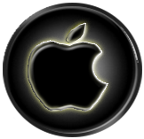 Black apple2