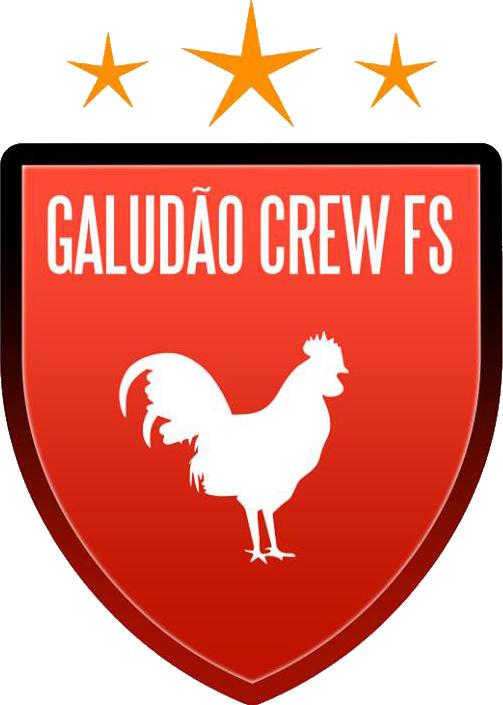 Galudao crew fs