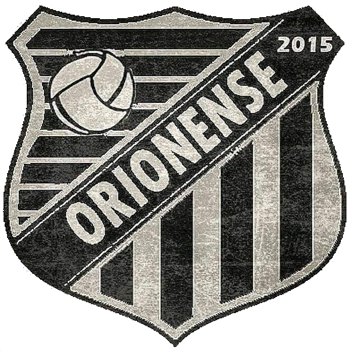 Orionese