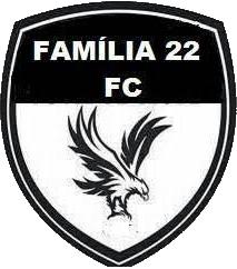 Familia 22