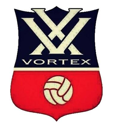Vortex fs