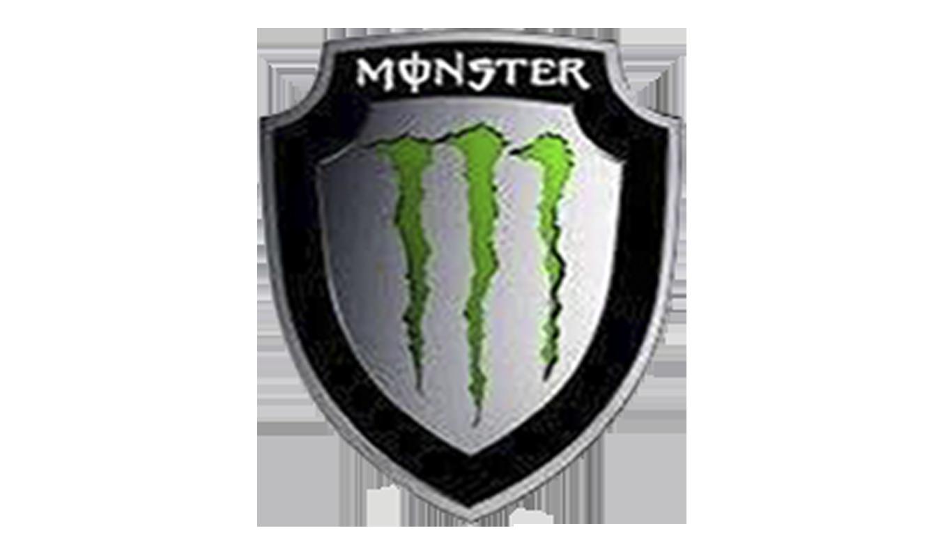 Monster fc