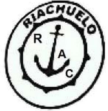 Riachuelooie transparent 53