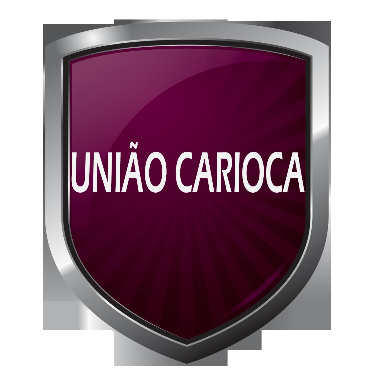 Uniao carioca