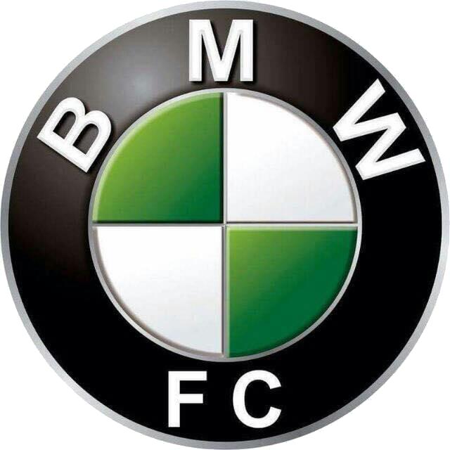 Bmw fc