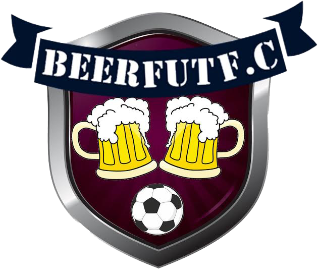 Beerfut fc