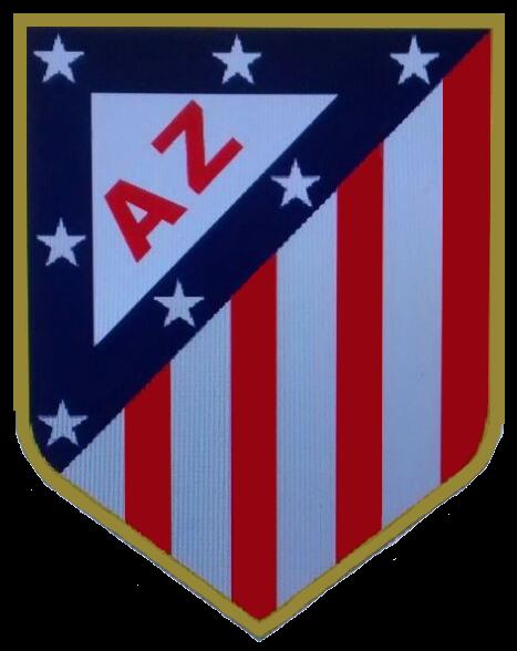 Azdeourooie transparent  66