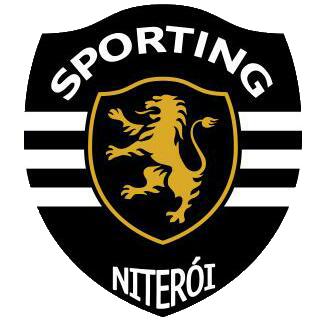 Sporting clube niteroi
