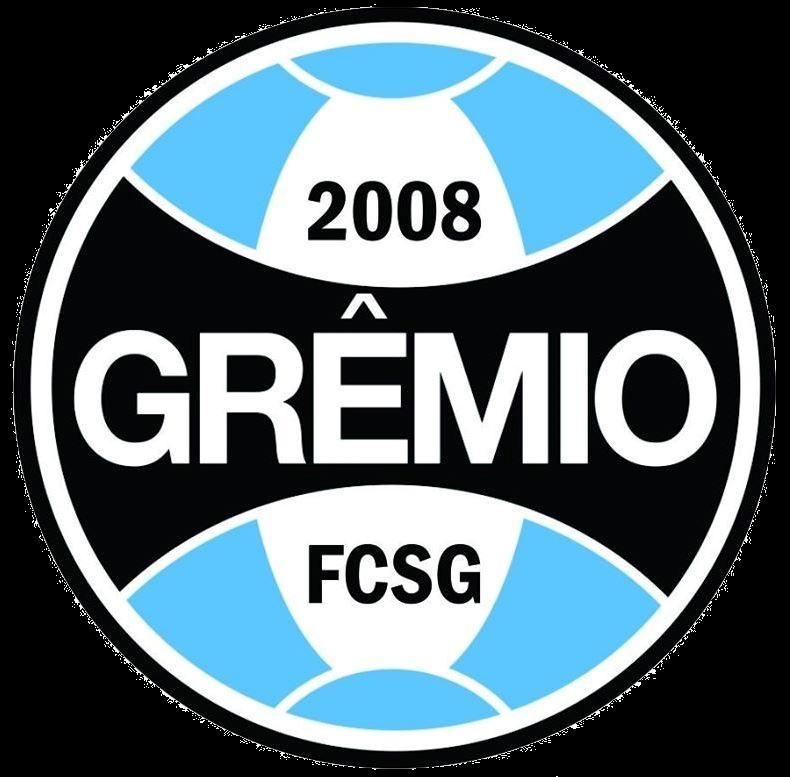 Gremiooie transparent 81