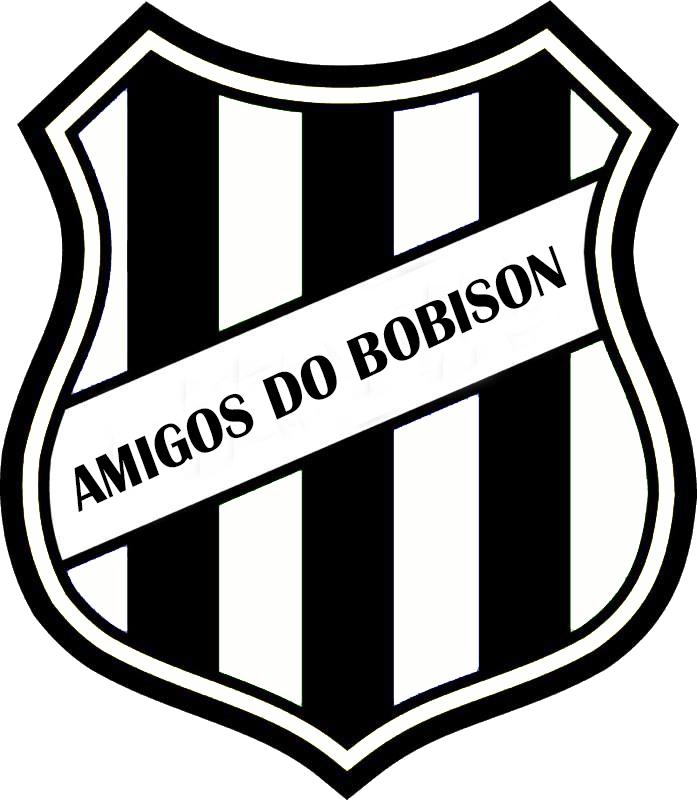 AMIGOS DO BOBISON