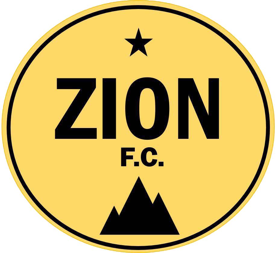 Zion fc