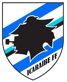 Icaraibe