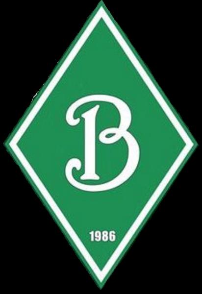 Brulynoie transparent  56