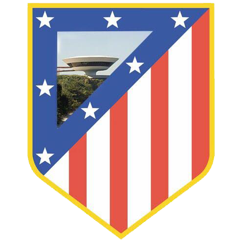 Clube atletico niteroi